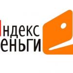 США добавили России еще несколько рождественских санкций «за Крым и Донбасс»
