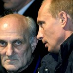Кто был настоящим «учителем» Путина (или как ФСБ работает на воров в законе)
