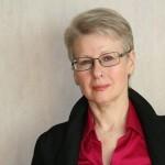 Шевцова:Санкции против России оказались ошеломляюще результативны