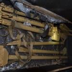 На Донбассе у сепаратистов выявили оружие арабских террористов (фото)