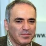 Распад России будет страшнее чем в 1991 году – Каспаров