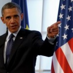 Белый дом подтвердил — Путин коррупционер
