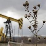 Китай занял второе место в мире по добыче сланцевого газа