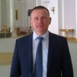 Наложил вето в СБ ООН: всемогущий мэр Геническа взорвал сеть мемами
