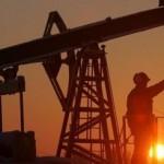 Цены на нефть вновь упали ниже $30