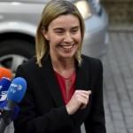 """В ЕС """"аплодируют невероятной работе"""" украинской власти"""