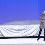 Как прошла презентация убийцы Tesla