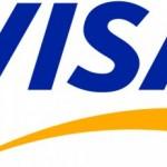 Visa опровергла информацию о возобновлении работы в Крыму