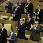 2017 будет в России «годом голода»