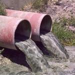 В Крыму поля и огороды будут орошать канализацией