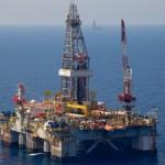 Курс нефти продолжится на дальнейшее снижение