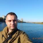 Разоблачен агент ФСБ, призывавший к майдану — 3