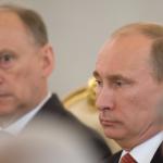 Спецслужбы США займутся поисками агентов Кремля в Европе