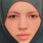 В Крыму продолжаются убийства крымских татар