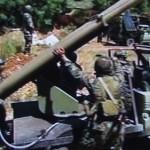 «Хизбалла» учится у российской армии, как воевать с Израилем — генерал Кац