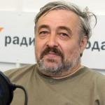 В России погиб известный правозащитник Владимир Прибыловский