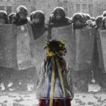 Фильм о Майдане «Зима в огне» идет на Оскар!