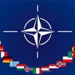 Румыния потребовала постоянного патрулирования Черного моря кораблями НАТО