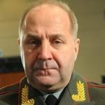 Начальник разведки России Игорь Сергун «внезапно» умер