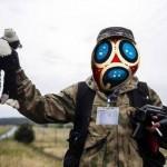 Россия может остаться без Чемпионата мира по футболу