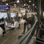 В Киеве откроют еще 9 центров коммунального сервиса