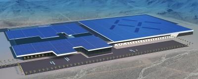 Faraday-Future-Plant-North-Las-Vegas-2
