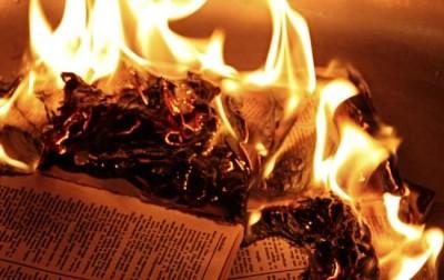 fire_book_650x410[1]