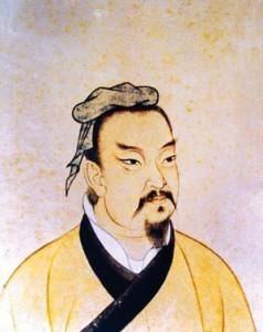 sunnzhzu