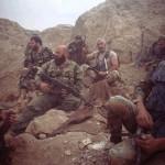 Сирия на пороге новой войны — возможно Третьей Мировой (арабские СМИ)