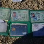 Теракт в Иерусалиме. Террористы убиты. Две военнослужащие тяжело ранены