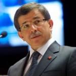 Россия будет разбита в Сирии, как СССР в Афганистане — Премьер-министр Турции