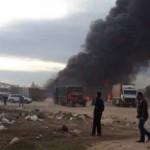 США перебрасывают 101 десантную дивизию в Сирию