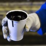 Страны ОПЕК не договорились о заморозке добычи нефти – цена падает, а рубль растет
