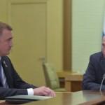 Операция по смещению Путина уже началась — Рабинович