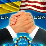 США выделят почти $1 миллиард странам, противостоящим агрессии РФ