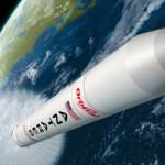 Днепропетровский «Южмаш» получил новые контракты NASA