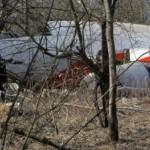 Самолет с Качинским над Смоленском возможно был взорван — Минобороны Польши