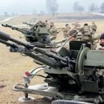 Российские боевые дроны появились в небе Черниговской области