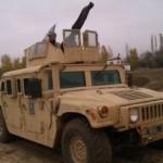 За минувшие сутки террористы осуществили 55 обстрелов в зоне АТО на Донбассе