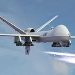 Турция нанесла первый авиаудар севернее Алеппо и готовит наземную операцию — арабские источники
