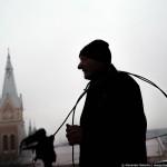 Последний трубочист Украины