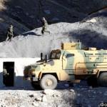 Турция: второй теракт менее чем за 24 часа