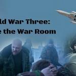 «Третья мировая война – взгляд из командного пункта» с русскими субтитрами (видео)