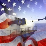 США создадут новый узел ПРО в Корее
