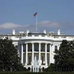 Конгресс США требует серьезно ужесточить санкции против России за Крым