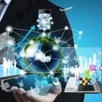 Экспорт украинской IT-продукции вырос на 25% — до 2,5 млрд долларов в 2015