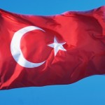 Турция готова ввести войска в Сирию вместе с Саудовской Аравией
