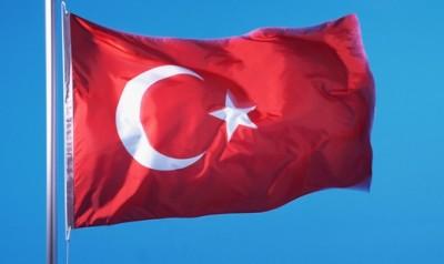 """""""Мы будем продолжать борьбу с терроризмом как внутри страны, так и за ее пределами"""", - Эрдоган - Цензор.НЕТ 5518"""