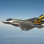 США купят более 400 истребителей F-35