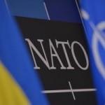 Украина приглашена на саммит НАТО в качестве наблюдателя и партнера